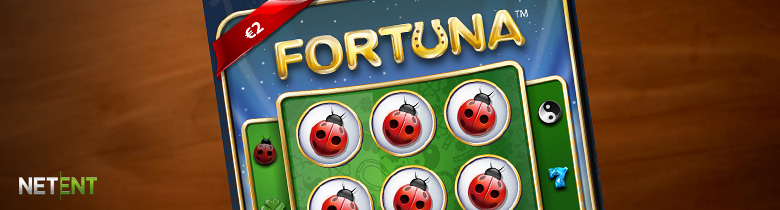 banner-fortuna