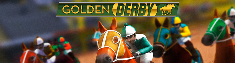 banner-golden-derby