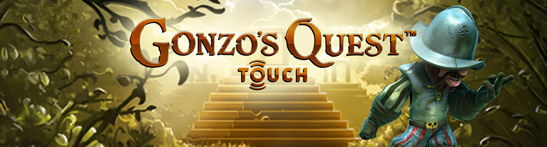 banner-gonzos-quest-mobile