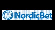 nordicbet-casino-logo-wonko