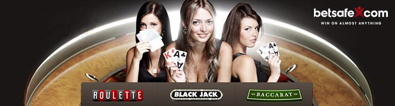 banner-betsafe-live-casino