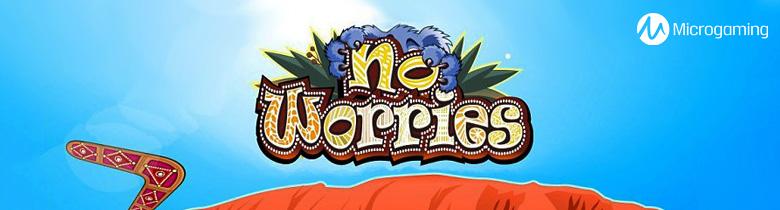banner-no-worries-multiplayer