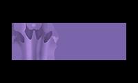 loki casino logo1