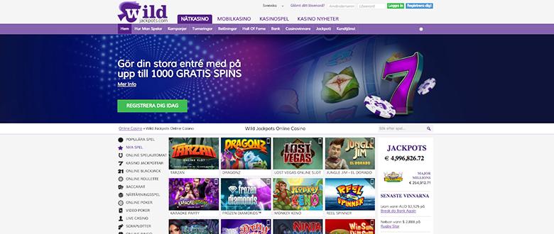 wildjackpots-sveskcasinoservice-screenshot
