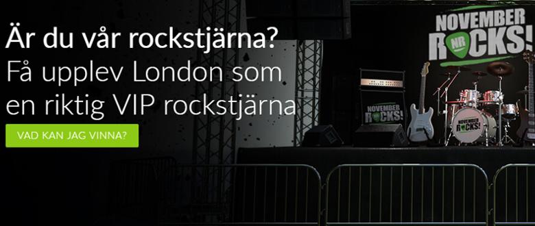 sverigeautomaten-rock