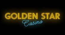 goldenstar-casino-logo-wonko
