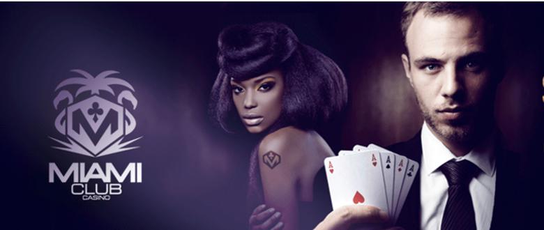 miami-club-casino-screencap
