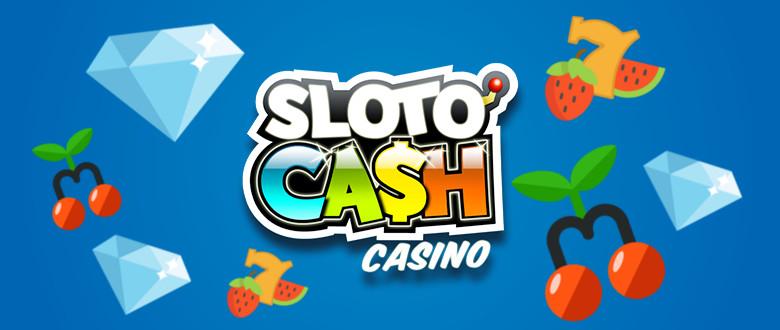 Spela roulette med gratis