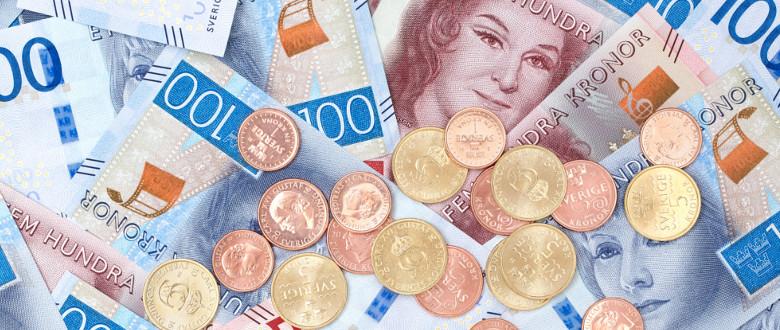 svenska betalningsmetoder