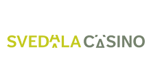 svedala-casino-logo-wonko