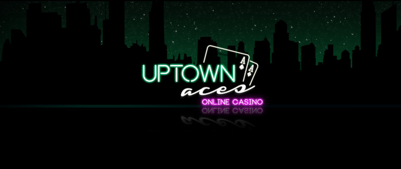 Uptown Aces nätcasino
