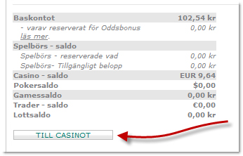 spela casino online online casono